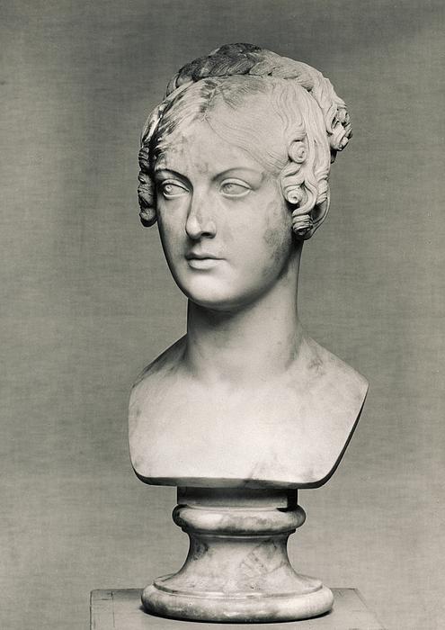 Jane Craufurd