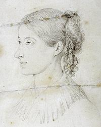Frances Mackenzie