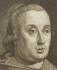 Stefano Borgia