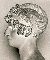 Alexandra von Dietrichstein