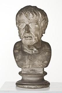 Pseudo-Seneca