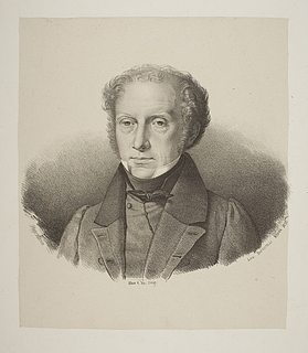 Hans Puggaard