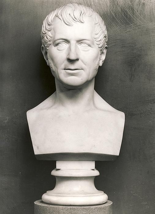Frederik Siegfried Vogt