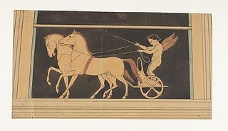 Amorin sætter et tospand igang