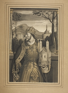 Henrik 2.