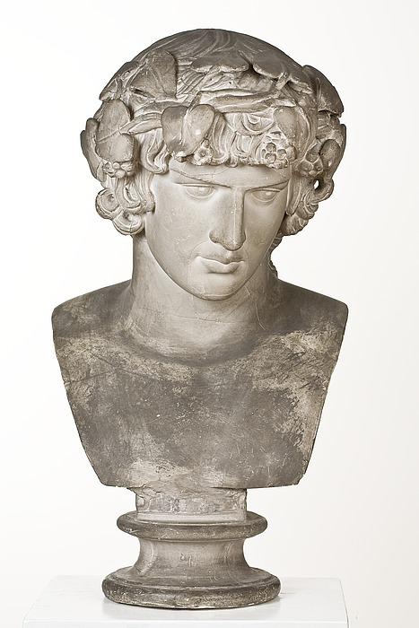 Antinoos