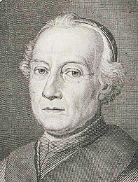 NN: Luigi Bottiglia Savoulx, detalje