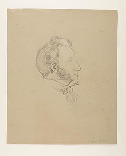 August von Goethe