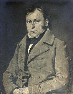 Joachim Frederik Schouw