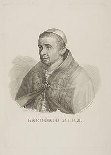 Gregor 16.
