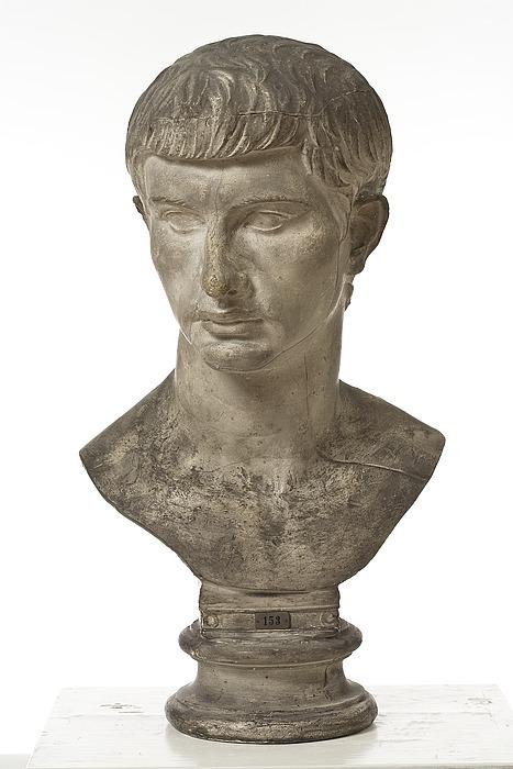 M. Brutus
