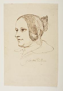 Elisa Paulsen