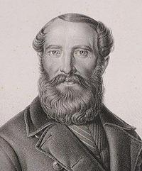 Carl Baurmeister
