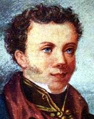 Kaergling, István Ferenczy
