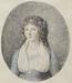 Elisabeth Arnette West, f. Wadskiær