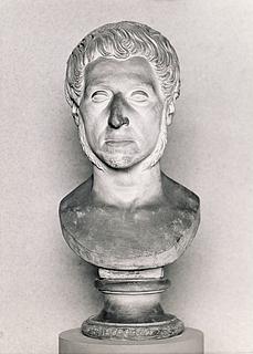 Bernhard von Eichthal