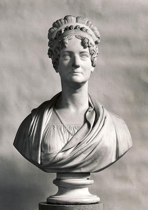 Marie Sophie Frederikke