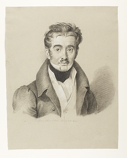 Fritz Paulsen