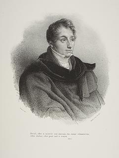 Julius (Giulio) Mylius