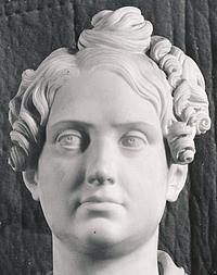 Catharina di Branciforte