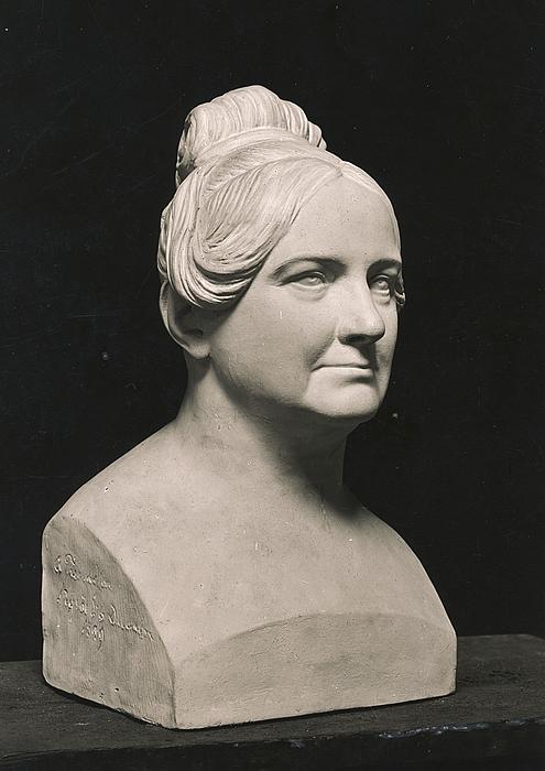 Henriette Danneskiold-Samsøe