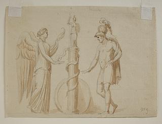 Victoria og Themistokles
