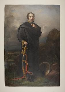 Eugène Beauharnais
