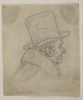 C.F. Hansen
