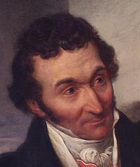 Ferdinando Cavalleri: Pietro Aigner, detalje