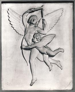 Amor og Hymen
