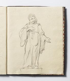 Sankt Frans af Paola