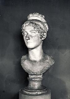 Louisa Hope