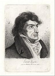 Samuel Roesel