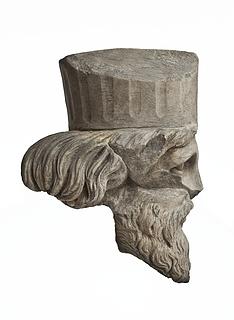 Satrappen Mazæus