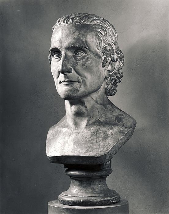 Giovanni Raimondo Torlonia