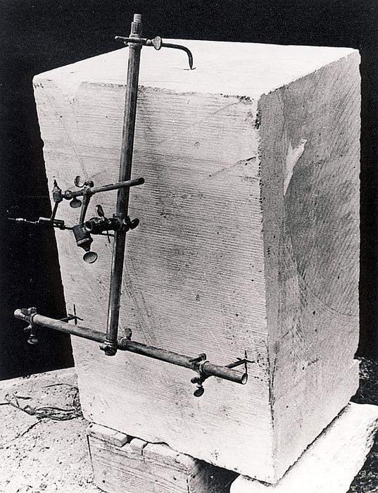 Punkteringsinstrument b