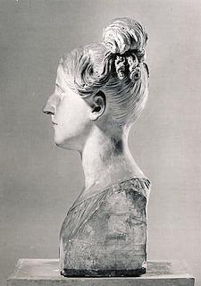 Rosa Taddei