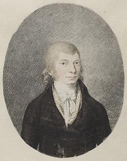 Jørgen West