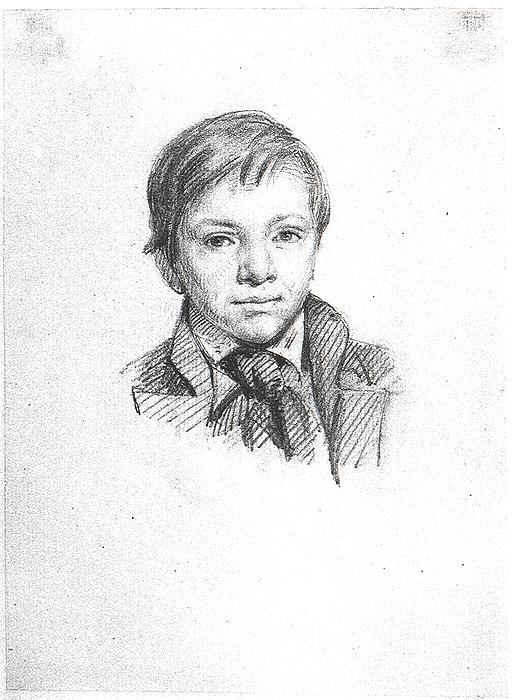 Christian Stampe