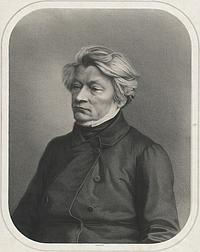 Julian Mackiewicz: Adam Mickiewicz