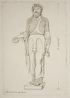 Dionysos Braschi