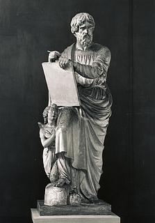 Matthæus