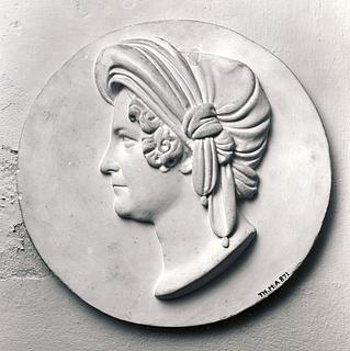 Charlotte Dorothea Fischer