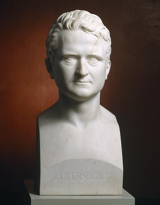 C.W. Eckersberg