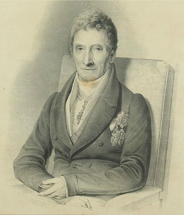 Em. Bærentzen: J.S. v. Møsting