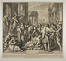 Morte di Lucrezia ( Lucrezias død )