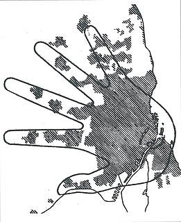 Københavns Fingerplan