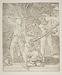 Herkules og den lernæiske Hydra