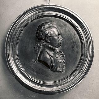 Holger Christian Reiersen