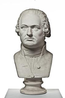 Mathias Saxtorph